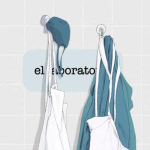 Profile picture for El Laboratorio