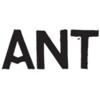 ANT fashion magazine