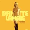 Brigitte Lahaie le film de culte