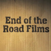 End of the Road Films