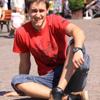 Andrij Taiwo