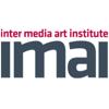 imai - inter media art institute