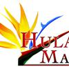 Hula Mai Sonoma
