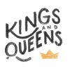 Kings and Queens Films