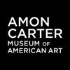 Amon Carter Museum, American Art