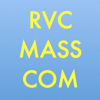 RVC Mass Communication