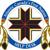 First Nation Help Desk