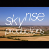 Sky Rise Productions