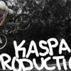 SN - MTB Films/KaspaProductions