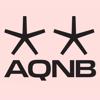 AQNB Productions