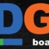 Edge BoardShop
