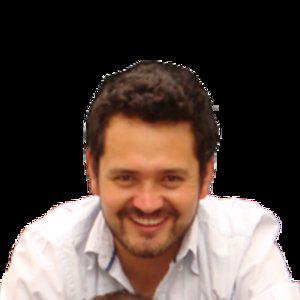 Profile picture for libardoramirez