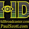 HdBroadcaster