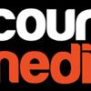 Recourse Media