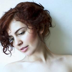 Profile picture for Maria_MVS
