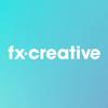 fx-creative