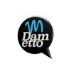 MDametto Projetos Publicitários