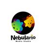 Nebulario Estudio