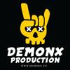 DemonX Production