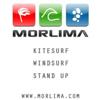 Morlima