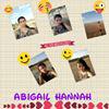 Abigail Hannah