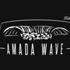 Amada Wave Films