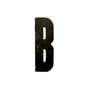 Profile picture for BRYANKU