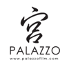 Palazzo Film