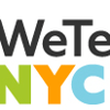 WeTeachNYC Video Library