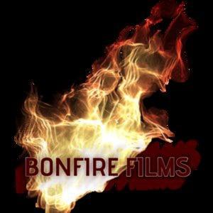 Profile picture for Bonfire Films