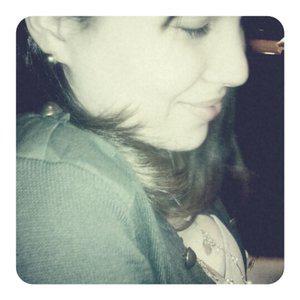 Profile picture for Roberta Yamamoto