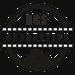 RCS Prod