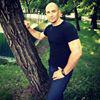 Boris Shumov