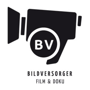 Profile picture for die bildversorger
