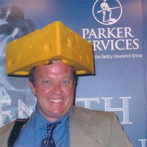 Profile picture for David Heath