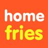 HomeFries