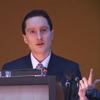 Dr. Călin Mărginean