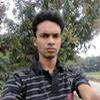 Naziaur Rahman Rony