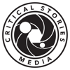 Critical Stories Media