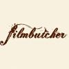 Film Butcher