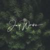 Jmy Works