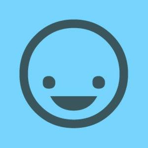 Profile picture for Kesko