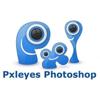 photoshop pxleyes