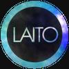 LAITO Media