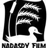 Nadasdy Film