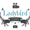 Ladybird Studios