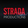 Strada Unlimited