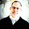 Luiz Carlos Azenha