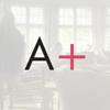 Academy Plus (A+)
