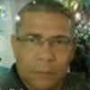 Jose Antonio Oliveira